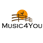 Music2You
